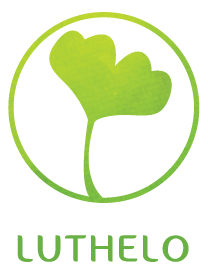 luthelo logo_portret no slogan