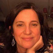Maria Grazia Lo Cricchio photo